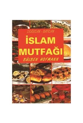 Doğudan – Batıdan İslam Mutfağı