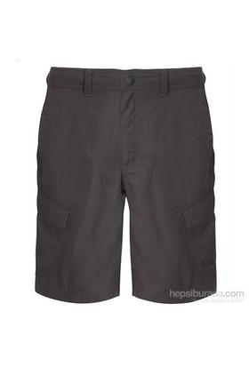 The North Face Erkek Horizon Cargo Shorts-Eu Şort