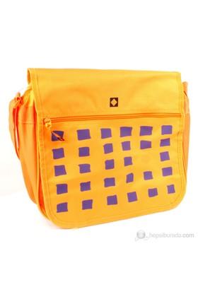 Umix My Sun postacı çantası