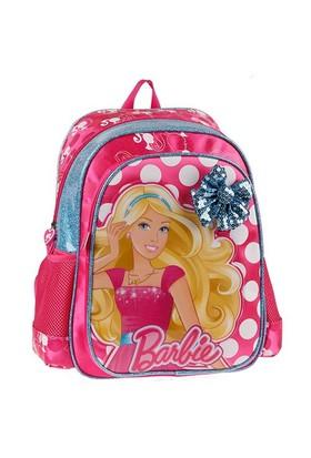 Barbie Okul Çantası 86233