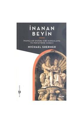 İnanan Beyin - Michael Shermer