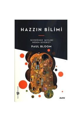 Hazzın Bilimi - Paul Bloom