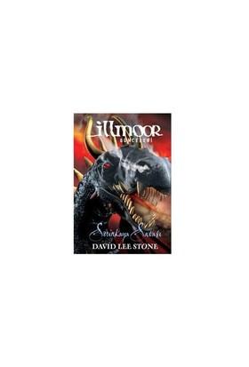 Illmoor Günceleri - Serinkaya Savaşı