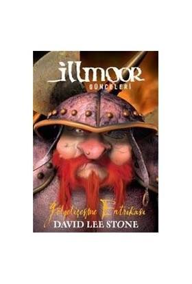 Illmoor Günceleri - Gölgeliçeşme Entrikası