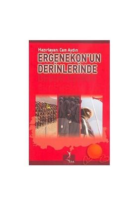 Ergenekon'un Derinliklerinde
