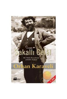 Sakallı Celal - Orhan Karaveli
