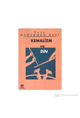 Kemalizm Ve Din