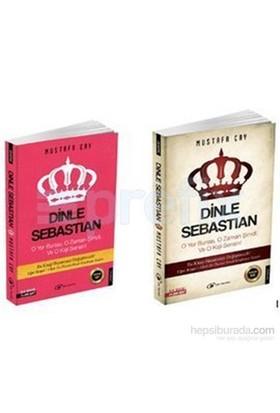 Dinle Sebastian (O Yer Burası,O Zaman Şimdi,Ve O Kişi Sensin!)