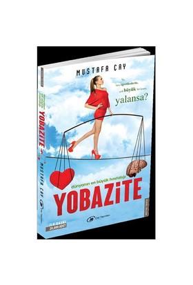 Dünyanın En Büyük Hastalığı: Yobazite-Mustafa Çay