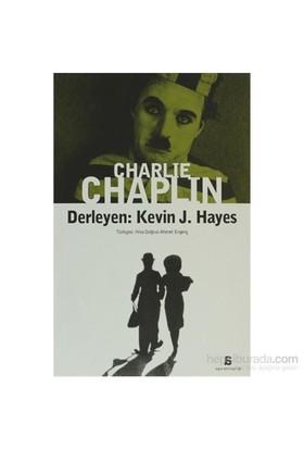 Charlie Chaplin - Kevin J. Hayes