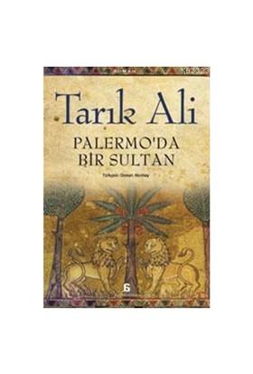 Palermo'Da Bir Sultan-Tarık Ali