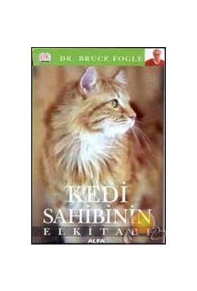 Kedi Sahibinin El Kitabı - Bruce Fogle