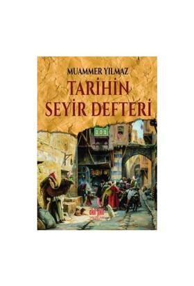 Tarihin Seyir Defteri