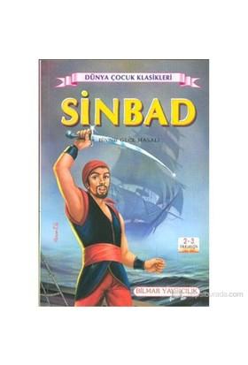 Sinbad (2 - 3 Sınıflar İçin)-Kolektif