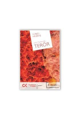 Bu Kez Düşmanın Adı: Terör - Türkel Minibaş