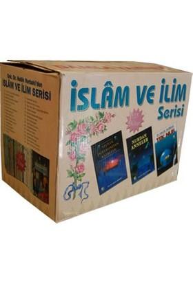 İslam Ve İlim Serisi