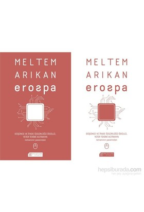 Erospa-Meltem Arıkan