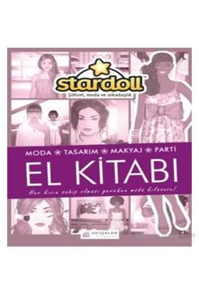 Stardoll El Kitabı-Kolektif