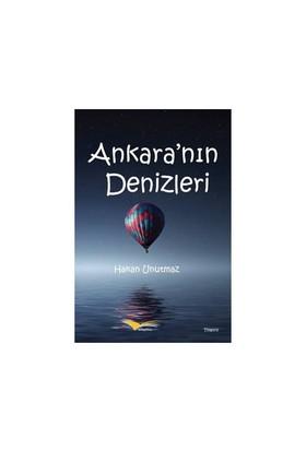 Ankaranın Denizleri