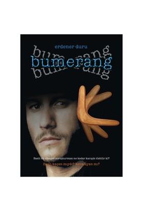 Bumerang-Erdener Duru