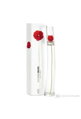 Kenzo Flower Edp 100 Ml Kadın Parfüm