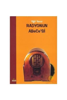 Radyonun Abecesi