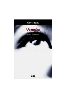 Uyanışlar - Oliver Sacks