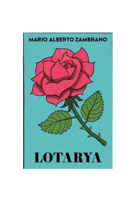 Lotarya