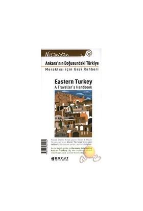 Boyut Yayın Grubu Turizm Gezi Kitapları ve Fiyatları
