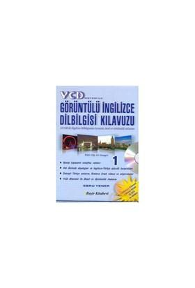 Vcd Sistemi İle Görüntülü İngilizce Dilbilgisi Kılavuzu 1