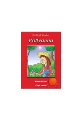 Pollyanna (Level 2)
