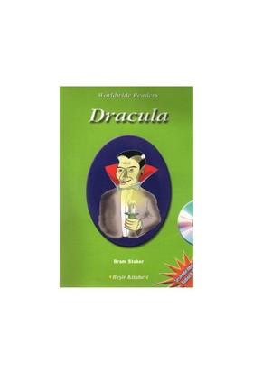 DRACULA - LEVEL 3 (AUDIO CD'Lİ)