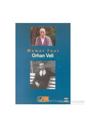 Orhan Veli-Memet Fuat