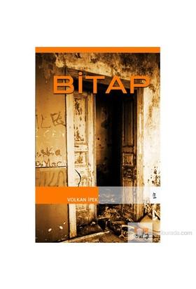 Bitap-Volkan İpek