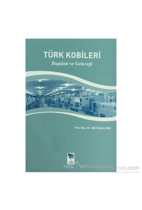 Türk Kobileri
