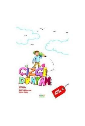 Erdem Yayınları Okul öncesi Kitapları Hepsiburadacom Sayfa 3