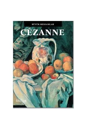 Cezanne - Paul Cezanne