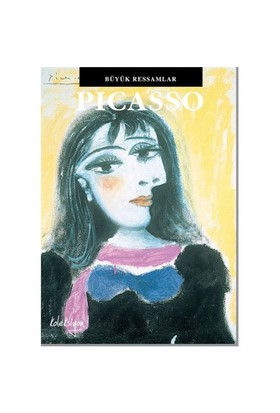 Picasso - David Spence