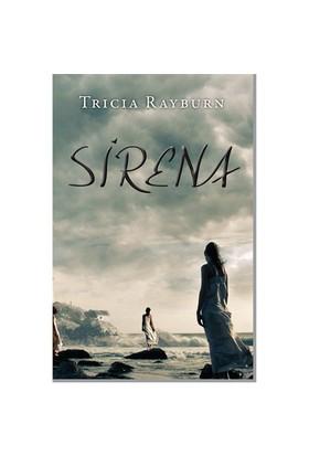 Sirena - Tricia Rayburn