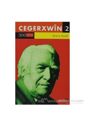 Sewra Azadi-Cegerxwin