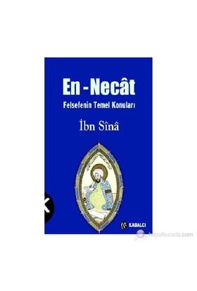 En - Necât-İbn Sina