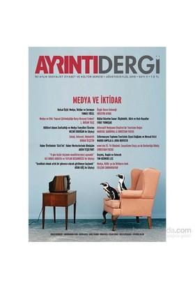 Ayrıntı Dergi Sayı : 11-Kolektif