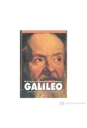 Dünyayı Döndüren Adam Galileo