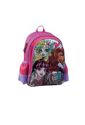 Monster High Okul Çantası 62438