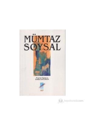 Mümtaz Sosyal-Kolektif