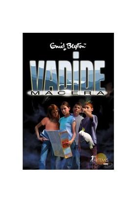 Vadide Macera - Enid Blyton