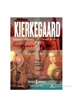 Kierkegaard (Ciltli) - Alastair Hannay