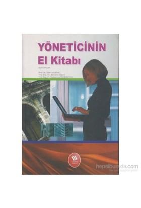 Yöneticinin El Kitabı