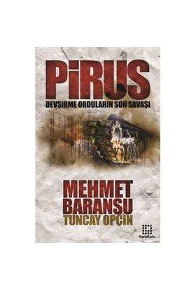 Pirus