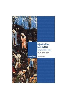 Doğu Mitolojisinin Edebiyata Etkisi